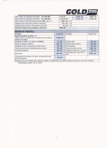 Cenk2019-CZ-maloobchodncenk.pdf.jpeg