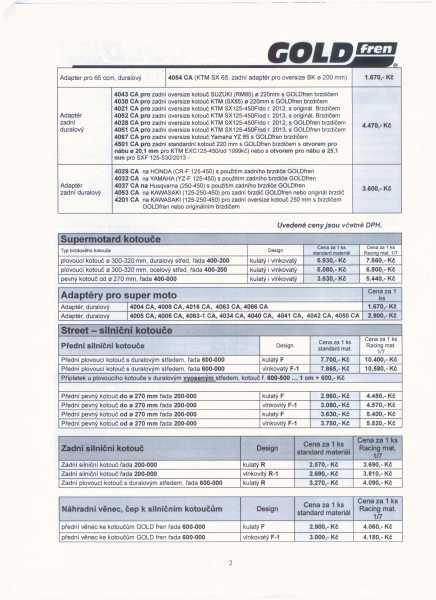 Cenk2019-CZ-maloobchodncenk.pdf.jpeg.jpeg
