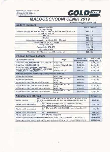 Cenk2019-CZ-maloobchodncenk.pdf1.jpeg